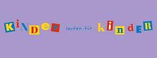 Kinder_laufen_für_Kinder_851x314px.png