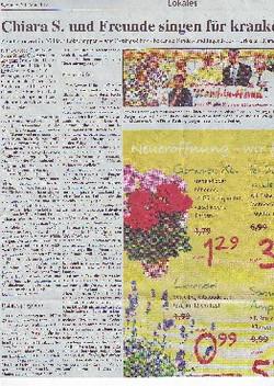 Sonntagsanzeiger 200512
