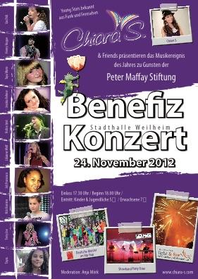 benefizkonzert_plakat_und_presse