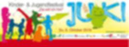 JuKi-2019_Banner-neu-MS.jpg
