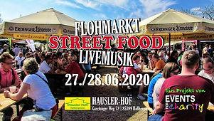 Streetfood-Titel-Veranstaltung-2020.jpg
