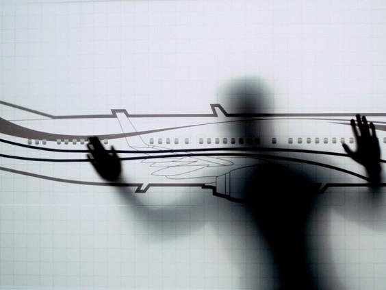 JetAviation_DC_finalisierung_UHD43_h264_1.mp4.00_00_50_09.Standbild010.jpg