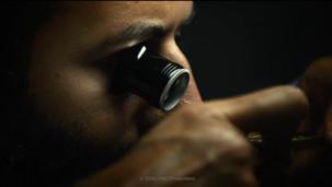 Bvlgari, The Art of Watchmaking