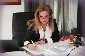Catherine Szwarc Avocats à Montpellier - Dommage corporel