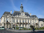 Avocat Tours Langeais - Benjamin Philippon