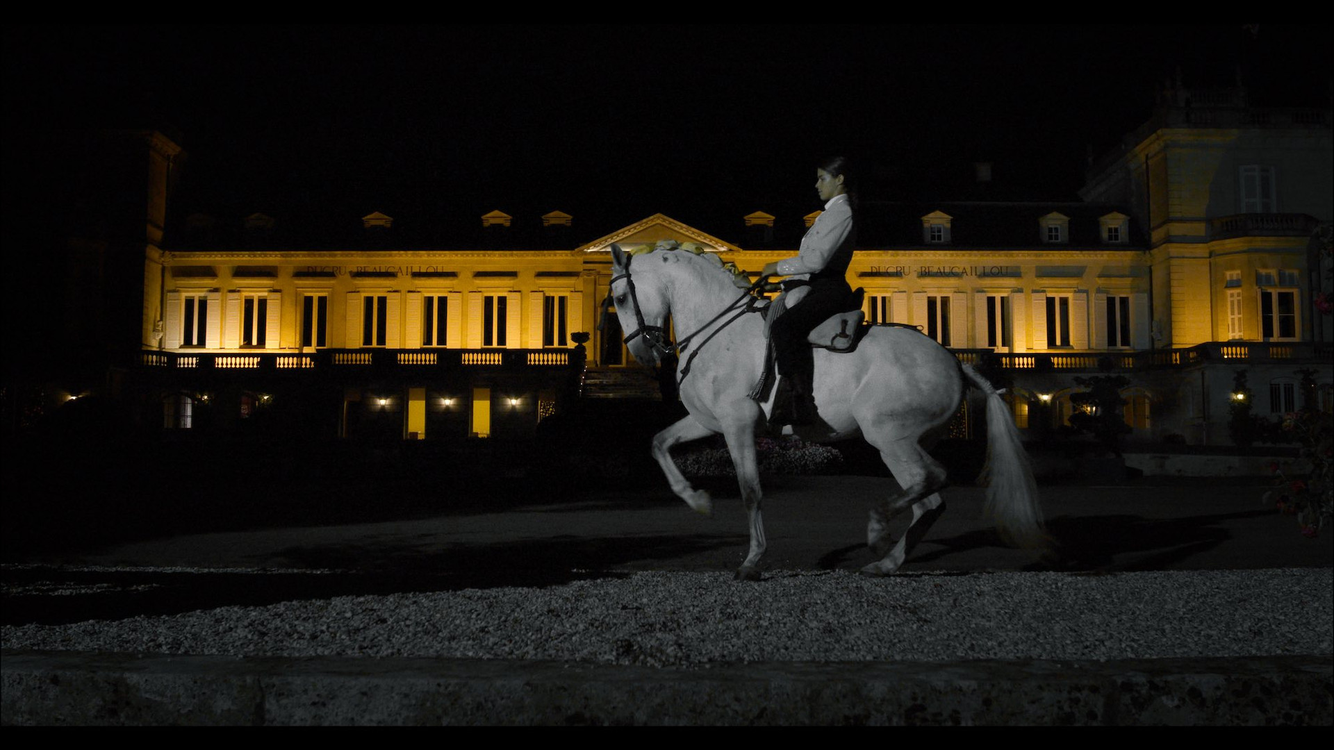 PMG_Productions -Lea Vicens Chateau Ducru Beaucaillou