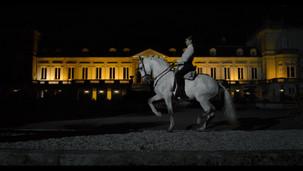 Château Ducru Beaucaillou - Léa Vicens