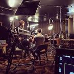 pmg productions documentary films paris crew