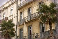 Avocats à Montpellier - Dommage corporel