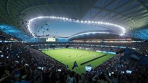 09_Internal_View_of_Bowl-Sydney_FC_Crowd