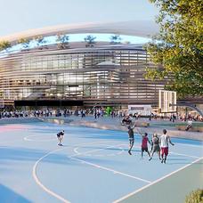 BasketballCourtSq.png