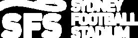 SFS-Logo-Hor-Col-Neg.png