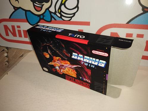 Darius Twin Box
