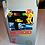 Thumbnail: Metroid Box