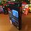 Thumbnail: Super Mario Bros. Box
