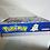Thumbnail: Pokemon Blue Box