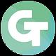 Gelre-Tennis-beeldmerk-RGB.png
