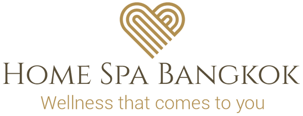 home spa bangkok logo gold transparent.p