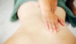 bangkok massage delivery