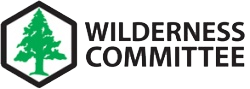 western-wilderness-committee