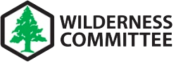 western-wilderness-committee