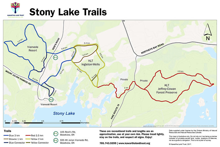 StonyLakeTrails2016_24x36_revised.jpg