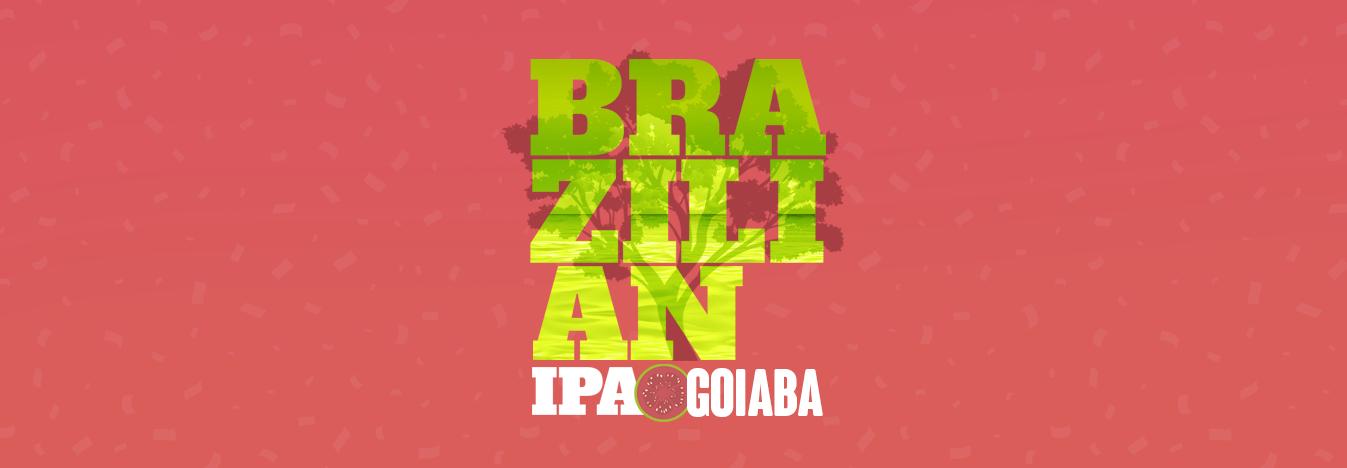 goiaba-1