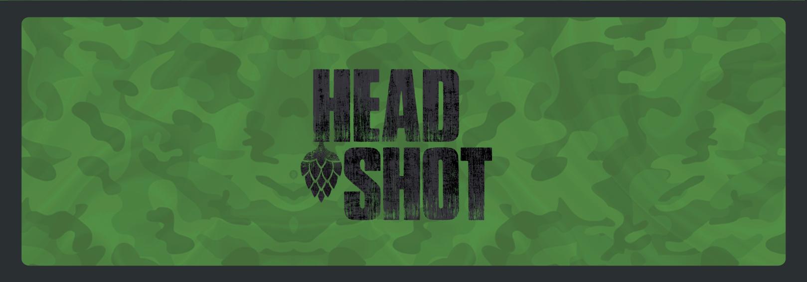 HEAD-SHOUT