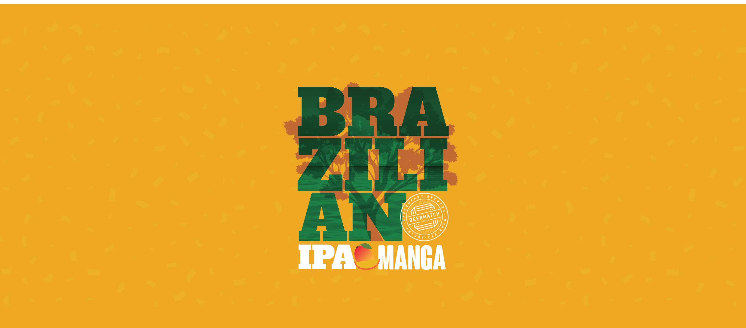 AF_BARCO_BEERMATCH_BRAZILIAN_IPA_MANGA