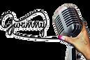 Gwanny Logo Final.png
