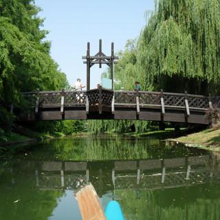 2-Szép híd.jpg