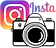 Utazzgeográfussal - Instagram