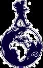 Logo-inverz-header.png