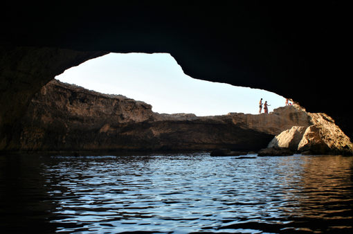Grotta della Poesia4.JPG