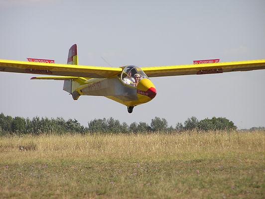 P8281245.JPG