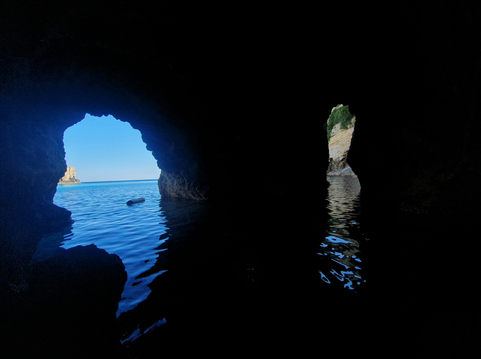 Grotta delle Ancore2.jpg