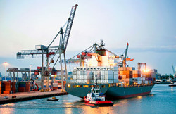 MArine chemical solutions