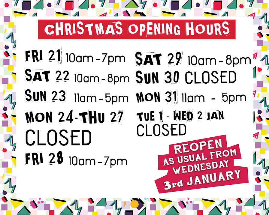 openng hours.jpg
