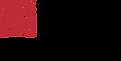 New EBI Logo Colour desktop transparent