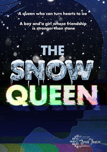 Snoq Queen poster.jpg