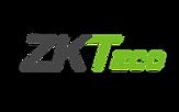 810-8103388_we-now-stock-zkteco-zkt-logo
