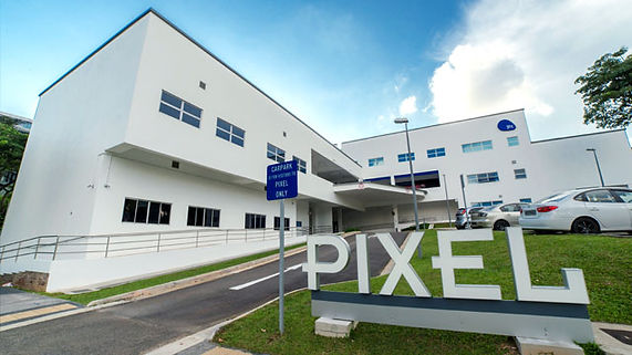 pixel-building-photo.jpg
