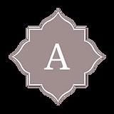 Logo #1 - Logo Only.png