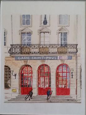 2 Aq, Gare St Paul ,,30x20.jpg
