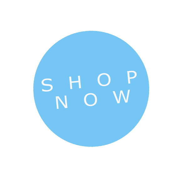 Shop Now - Art Based Merchandize By Artist Cor
