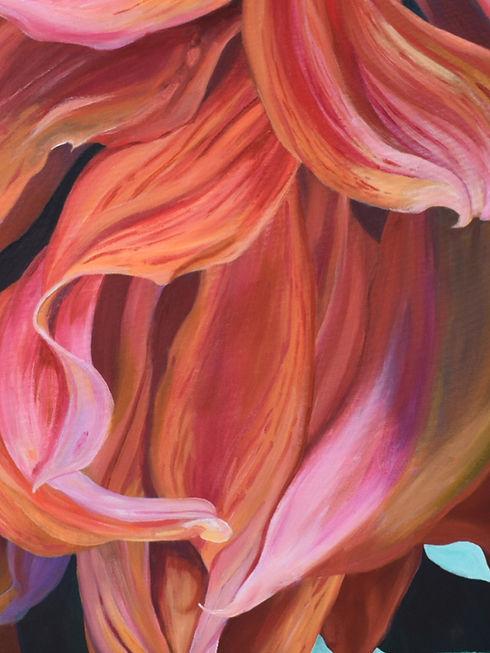 floral_artwork_by_artist_cor_bosman_deta