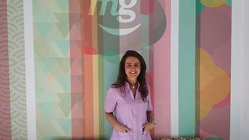 Dra. Miriam Guerrero Buitrago