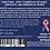 Thumbnail: 300mg CBD Pain Relief Balm Stick