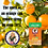 Thumbnail: 6 PACK - 25MG CBD Drink Mixes