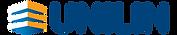 Logo_Unilin.png